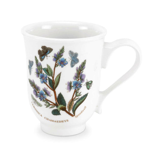 Botantic Gardens Coffee Mug