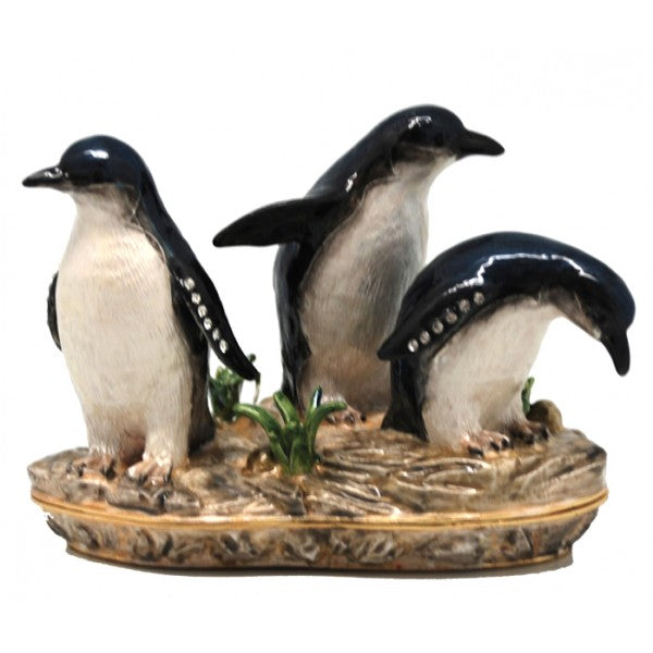 Fairy penguin ltd edition