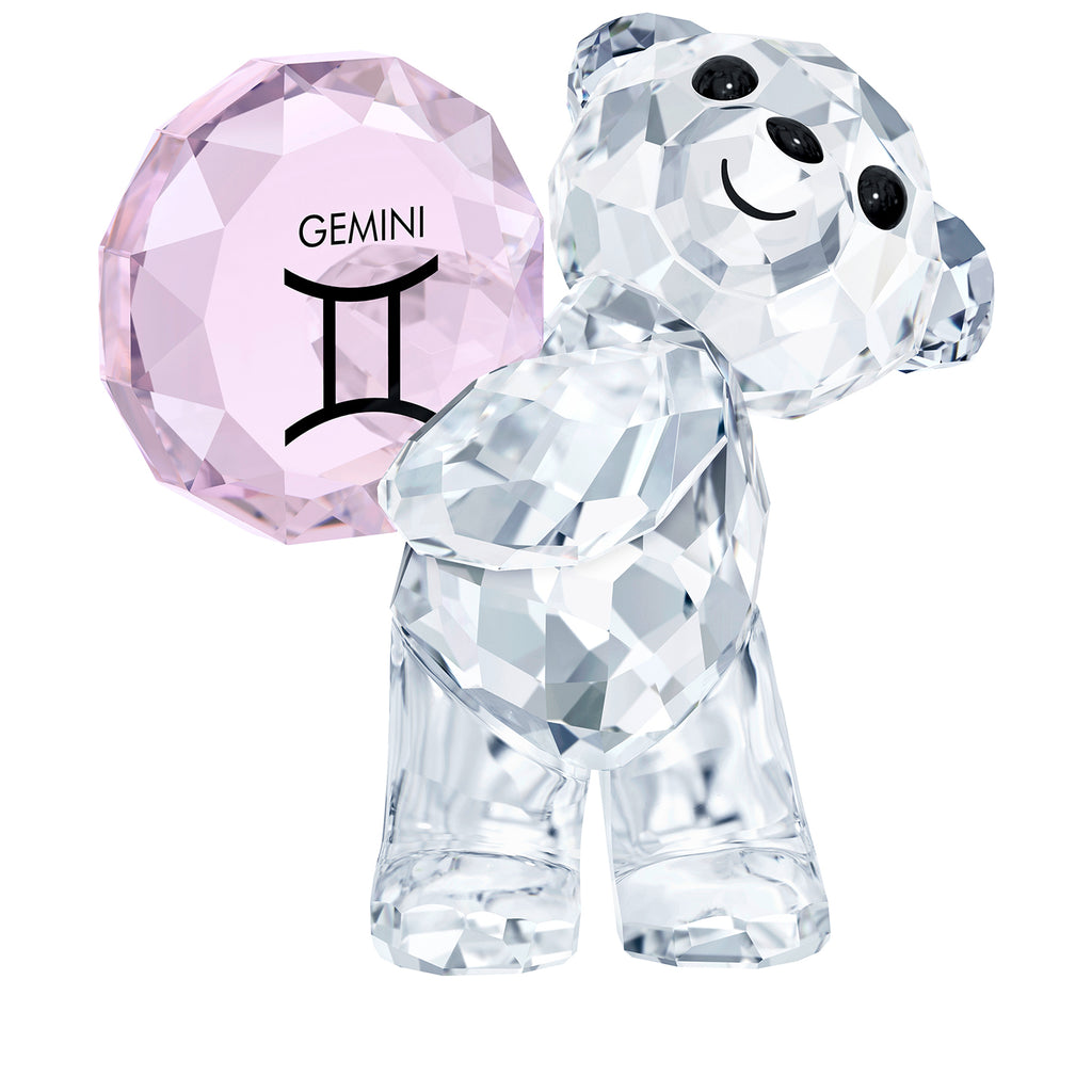ad7907076a Swarovski Mos and Kris Bears – Gallery Gifts