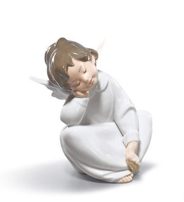 ANGEL DREAMING - LLadro 4961