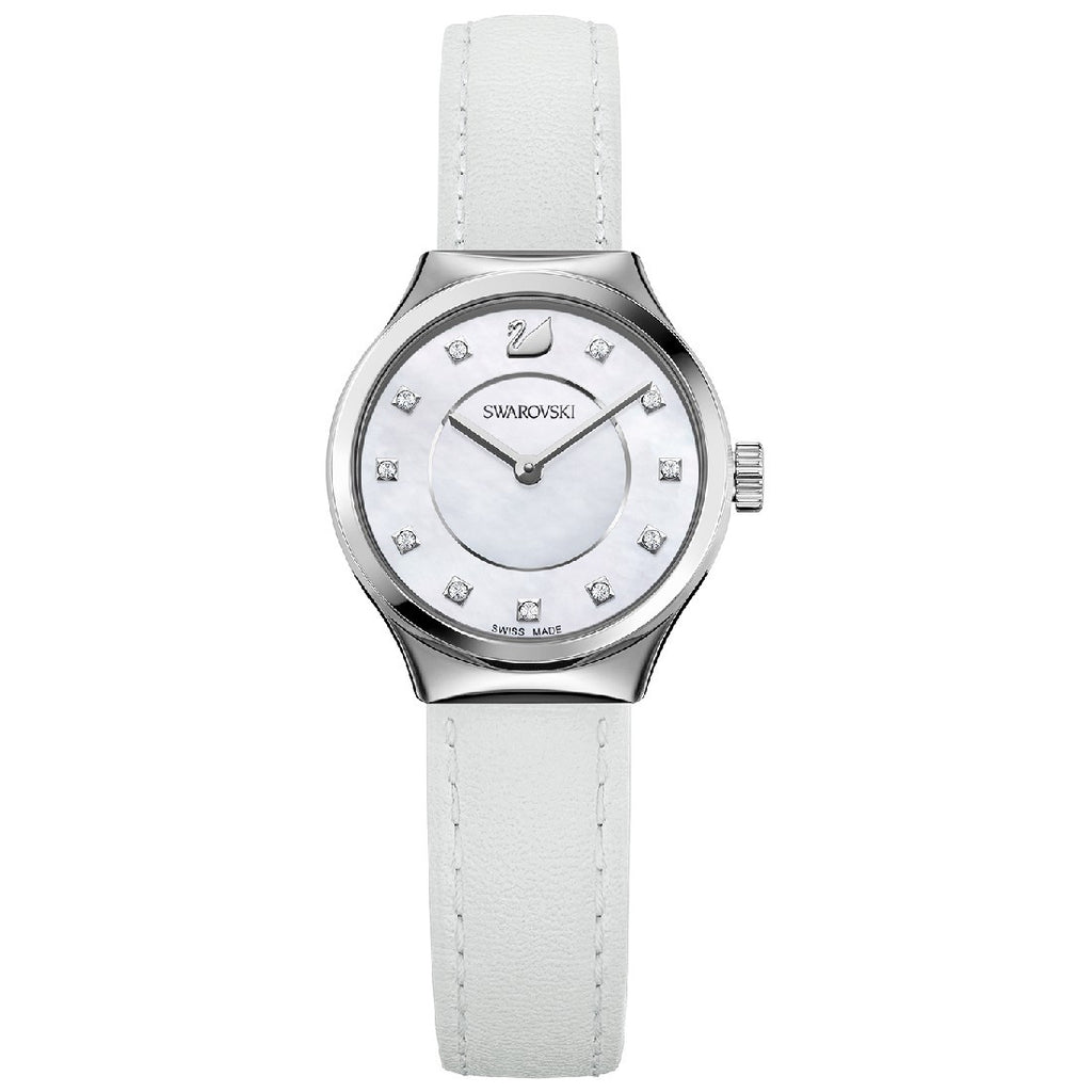 Dreamy watch White 5199946