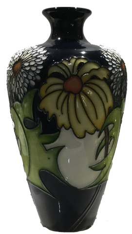 Daisy May Vase