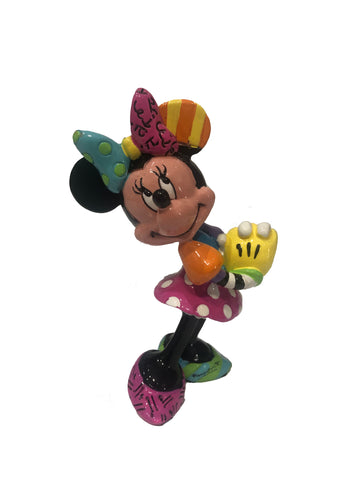 Mini Minnie