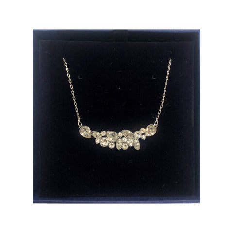 Dispason Necklace