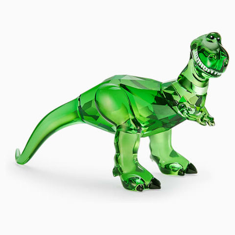 Toy Story- Rex