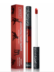 Love Row Kat Von D Everlasting Lipstick