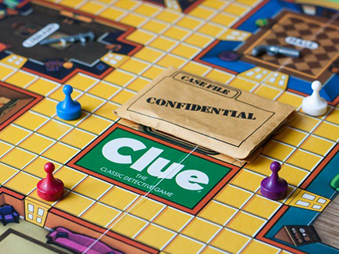 Top 10 Childhood Tabletop Games That You Can Still Play Online