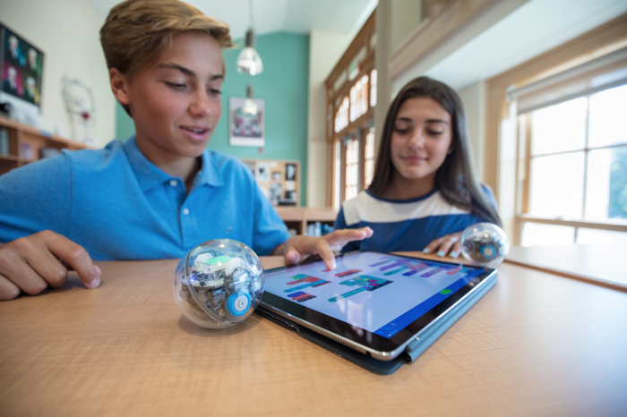Top 10 Best Gifts for Kids in 2019: Coding Toys, STEAM Toys and Educational Board Games
