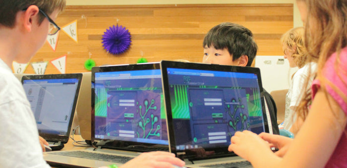 Parents: What You Need to Know Before Sending Your Kids to Programming Classes in Singapore