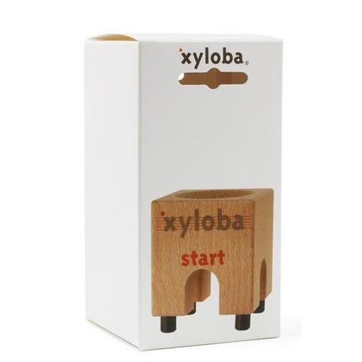 Xyloba Start Brick