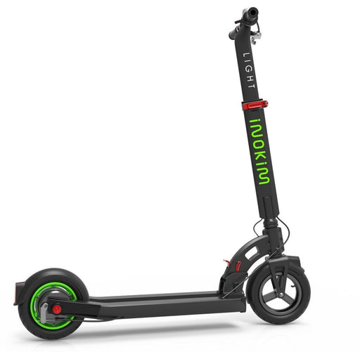 INOKIM Light Electric Scooter (25KM Range) - TOYTAG