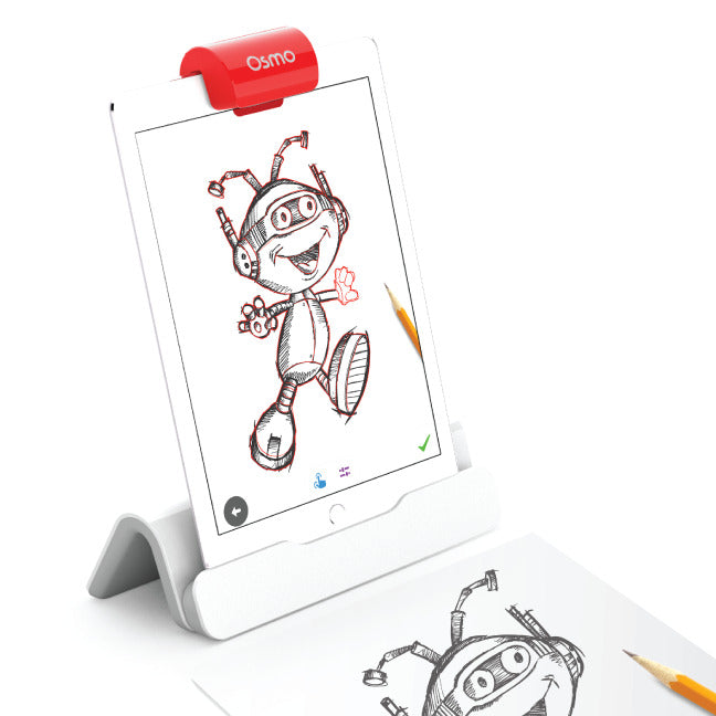 Osmo - Base for iPad