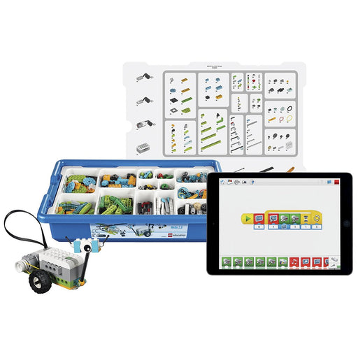 LEGO Education WeDo 2.0 Core Set - TOYTAG
