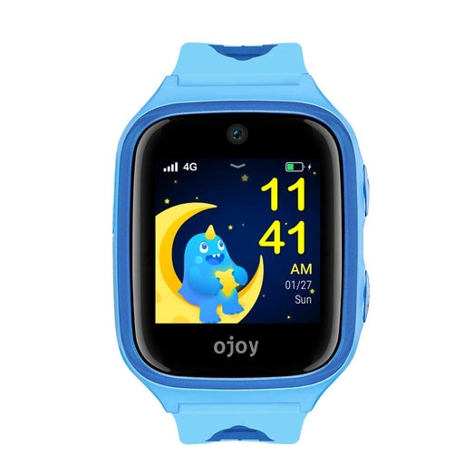 OJOY A1 Kids Smart Watch