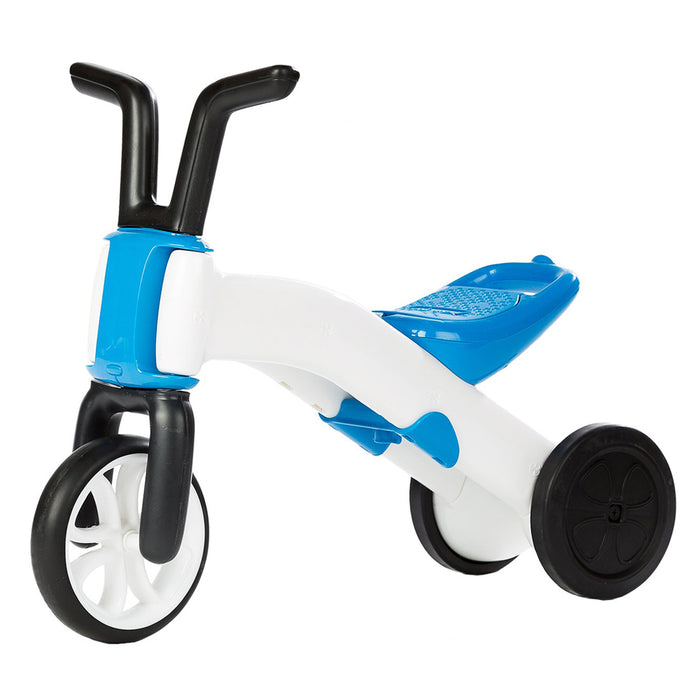 Chillafish Bunzi 2-in-1 Gradual Balance Bike