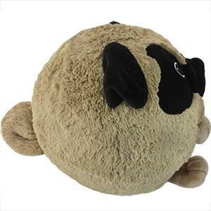 Squishable Pug - TOYTAG