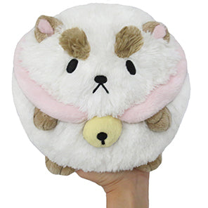 Mini Squishable PuppyCat 7""