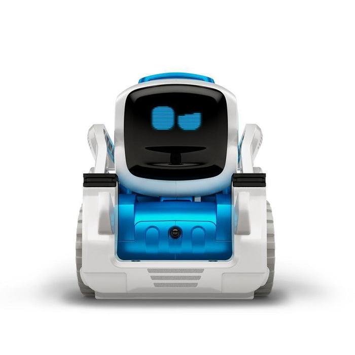 COZMO New Limited Edition Interstellar Blue - TOYTAG