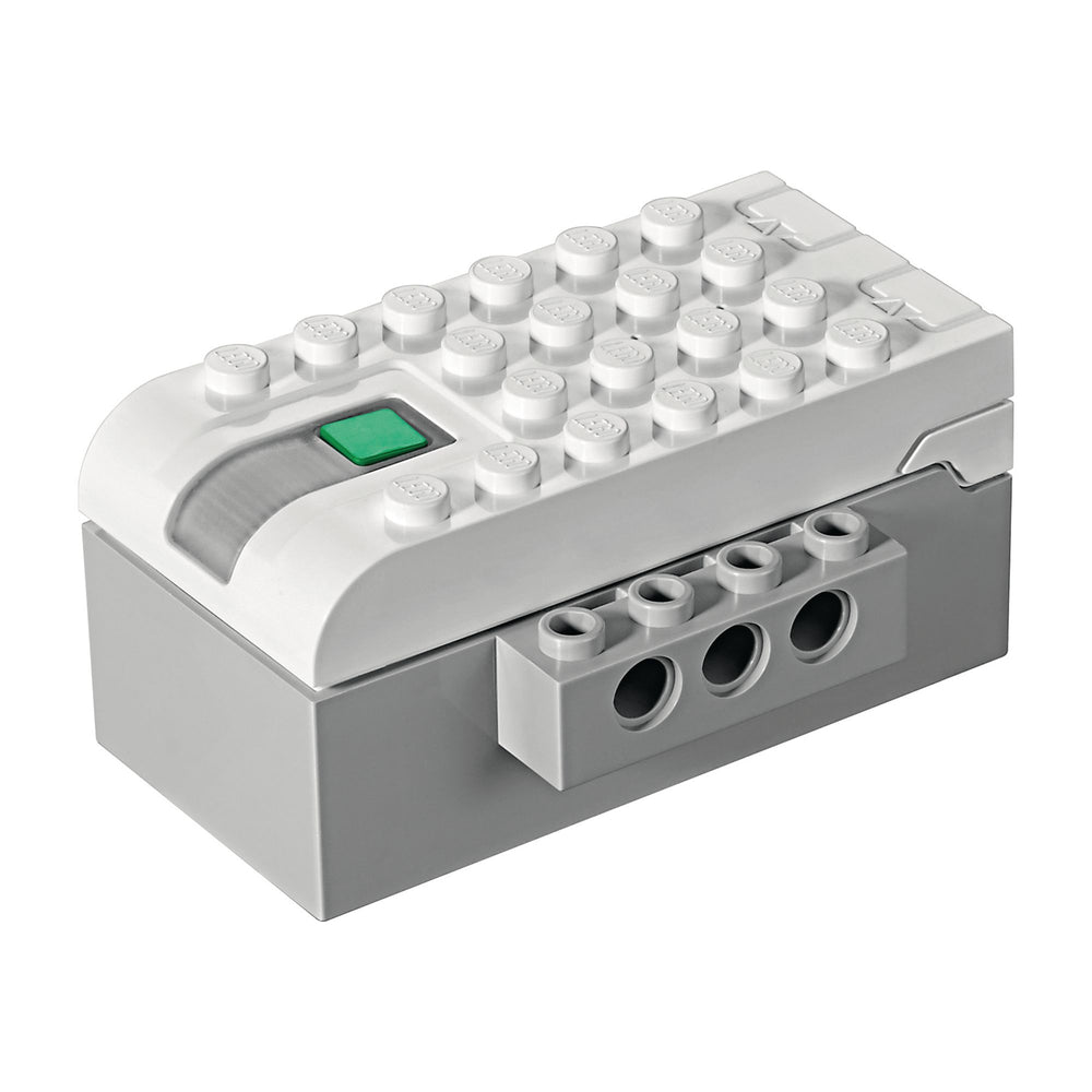 LEGO Education WeDo 2.0 Smart Hub