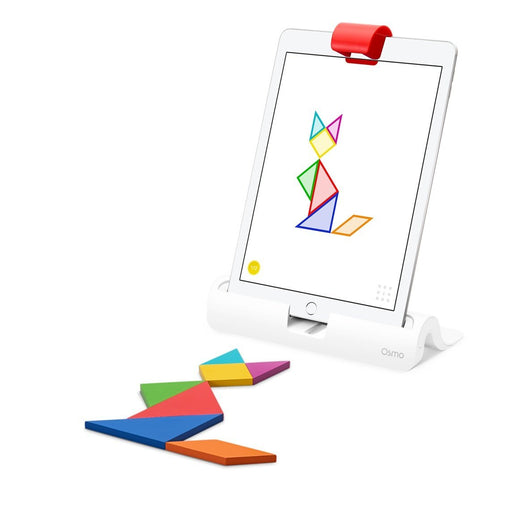Osmo Brilliant Kit - TOYTAG
