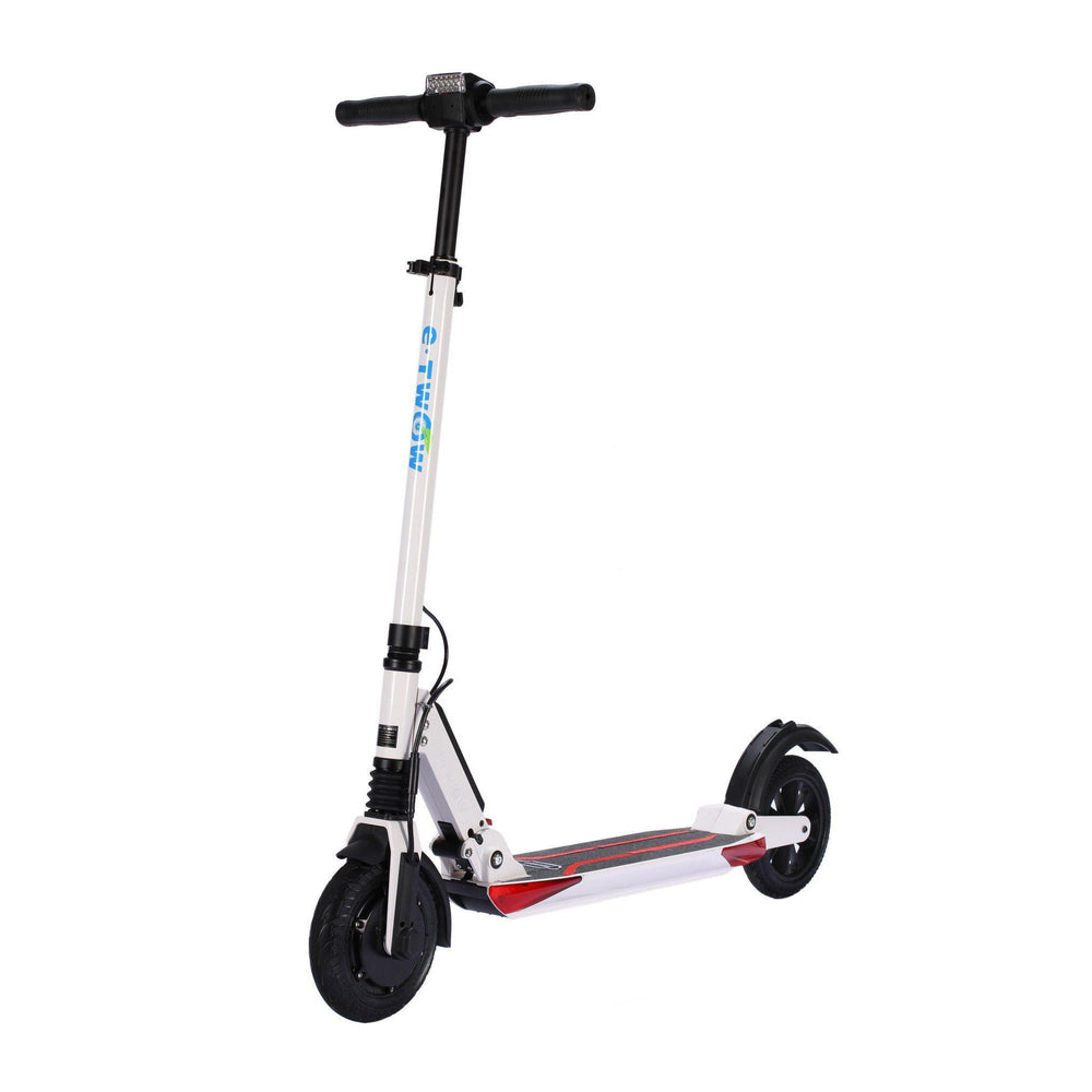 E-TWOW Electric Scooter Booster Version 2 - TOYTAG