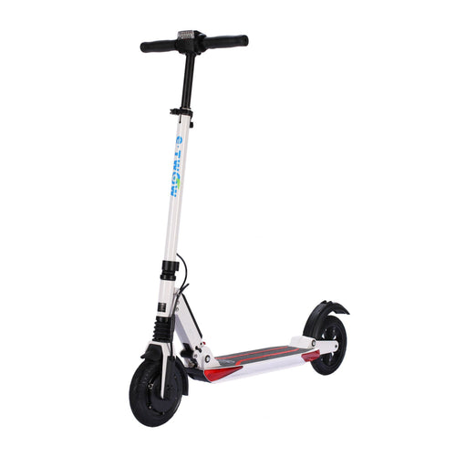 E-TWOW Electric Scooter Booster Version 2