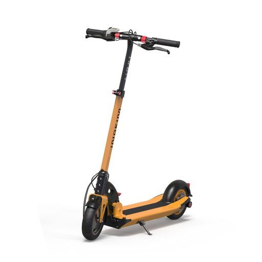 INOKIM Light 2 Electric Scooter - TOYTAG