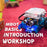 mBot Basics Introduction Workshop