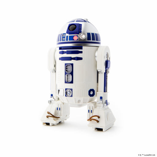 Star Wars Sphero R2-D2™ App-Enabled Droid™
