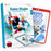 Osmo Super Studio Disney Mickey Mouse & Friends