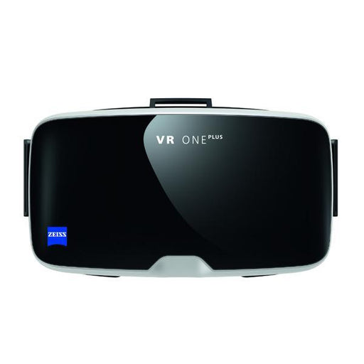 Carl Zeiss VR One Plus Headset - TOYTAG