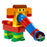 LEGO Education Tubes Experiment Set
