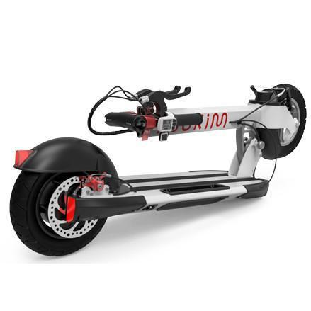 INOKIM Quick 3 Electric Scooter (35KM Range)