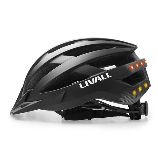 LIVALL Smart Bike Helmet MT1