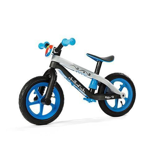Chillafish BMXie Balance Bike - TOYTAG
