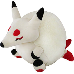 Squishable Kitsune 15""