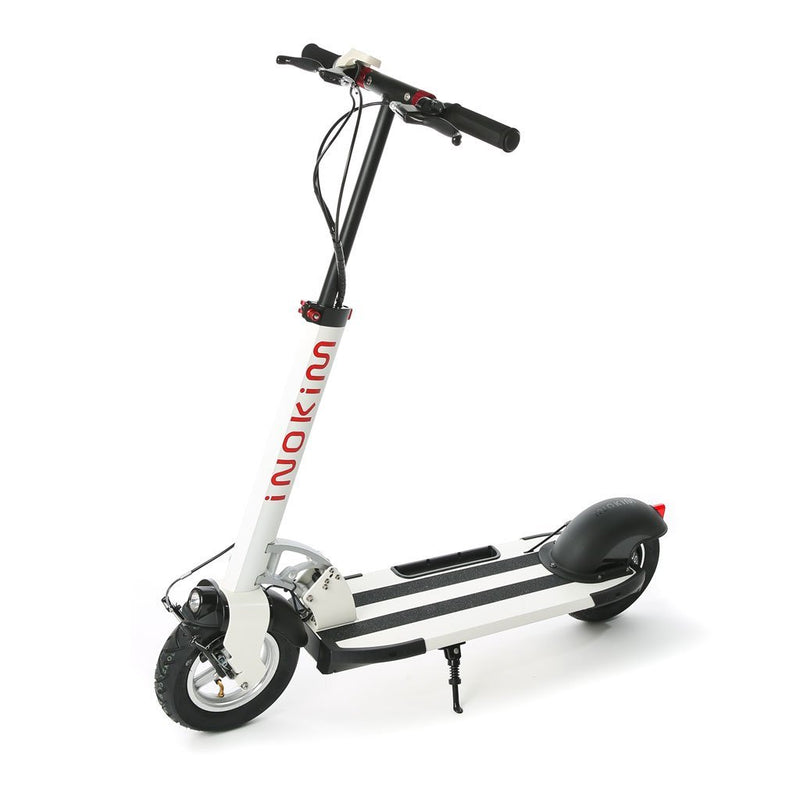 INOKIM Quick 3 Electric Scooter (45KM Range)