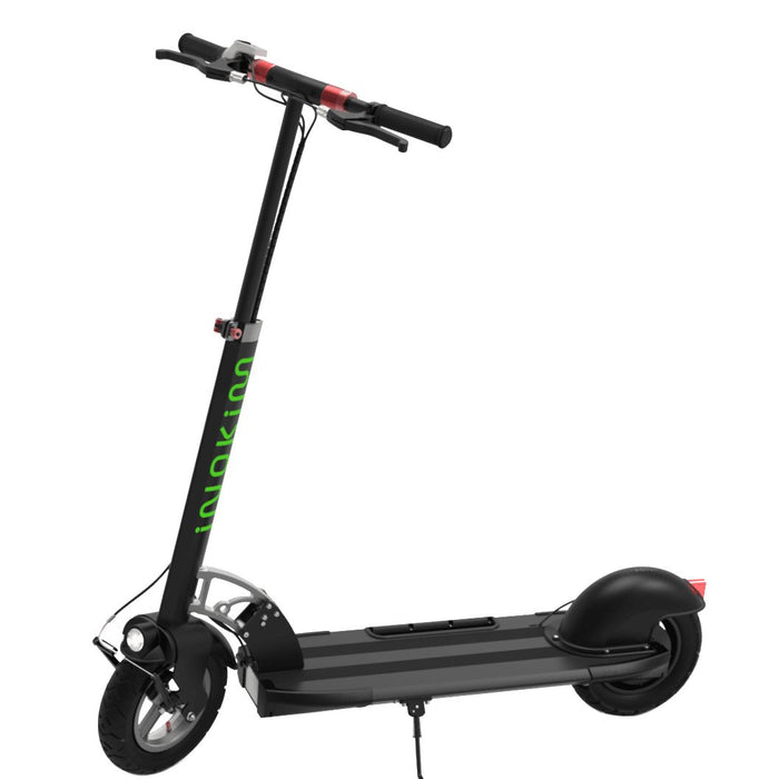 INOKIM Quick 3 Electric Scooter (45KM Range) - TOYTAG