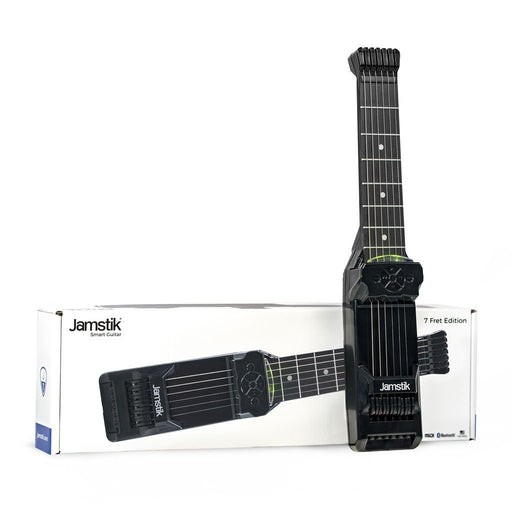 Jamstik 7 Smart Guitar Fret Edition