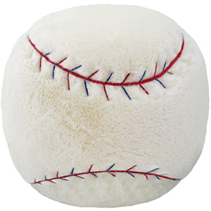 Squishable Baseball 15""
