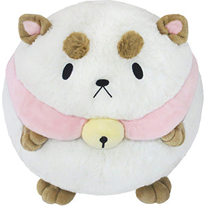 "Squishable 15"" PuppyCat"