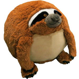 Squishable Sloth 15""