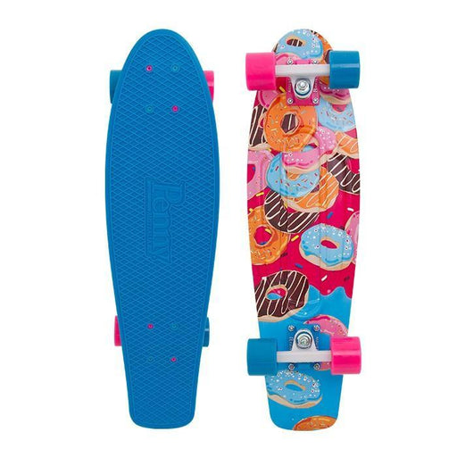 Penny Sweet Tooth 22″ - TOYTAG