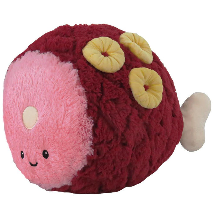 Squishable Comfort Food Ham