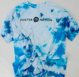 Foster Nation Basic Tee Shirt