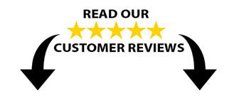 Customer reviews for Knee Support from Active650 are five star