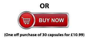 Active650 turmeric capsules one off purchase of 30 capsules