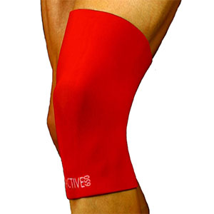Knee Support by Active650 for arthritis pain and aching knees