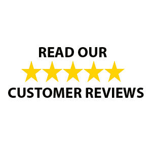 Active650 customer reviews are 5 star