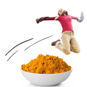 Turmeric for relief from arthritis pain and pain relief for joints
